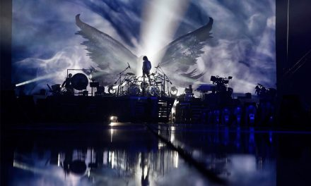 X Japan's 'La Venus' In Oscar Contention!