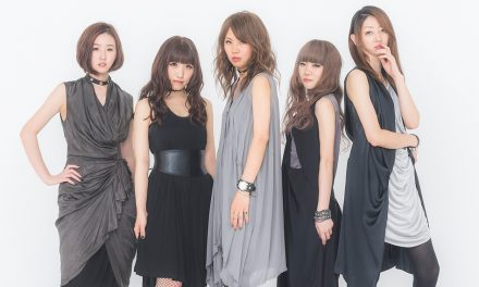 BRIDEAR discuss dream collaborations, X JAPAN and returning to Europe!
