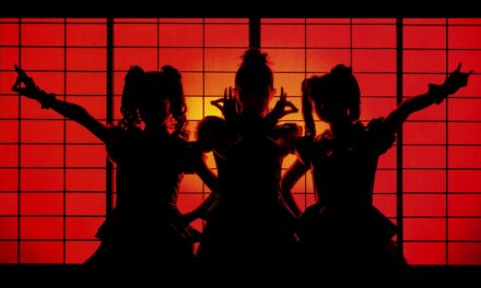 TALKING POINT: Could YUIMETAL's departure have been prevented?
